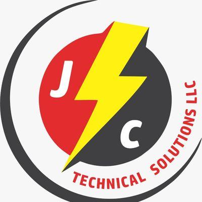 Avatar for JC technical solutions llc