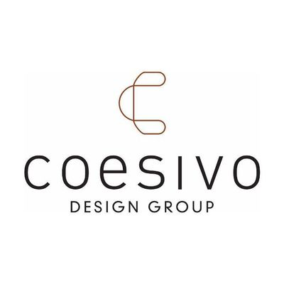 Avatar for Coesivo Design Group