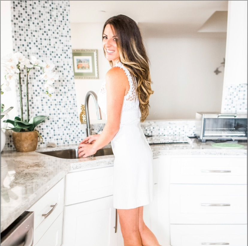 Nutritional Therapist & Healthy Chef