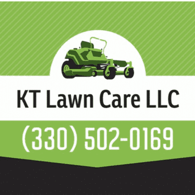 Avatar for KT Lawn Care LLC