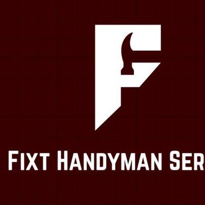 Avatar for Fixt Handyman Service