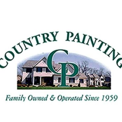 Avatar for Rileys Country Painting