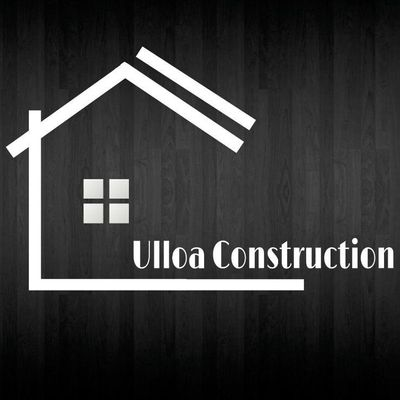 Avatar for Ulloa Construction