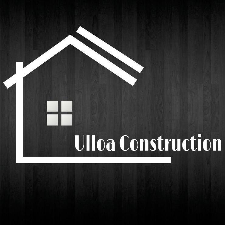 Ulloa Construction