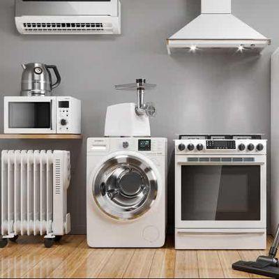 Avatar for KASH Appliance Repair