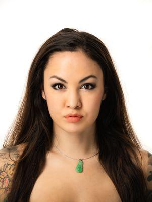 Avatar for Brianna Caldwell Photography