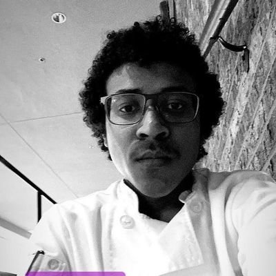 Avatar for Zay's good cooking