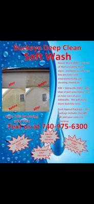 Avatar for Buckeye Deep Clean LLC