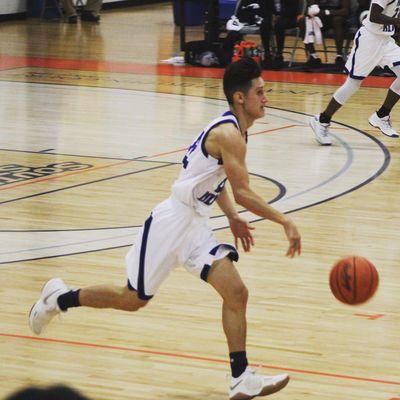 Avatar for MTG Basketball Training