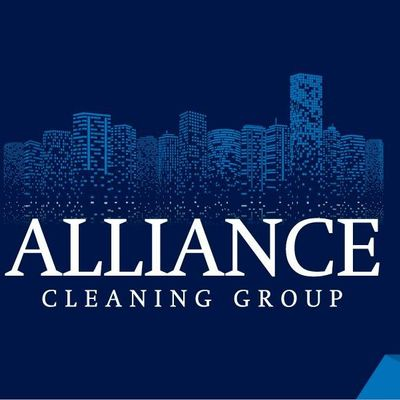 Avatar for Alliance Cleaning Group