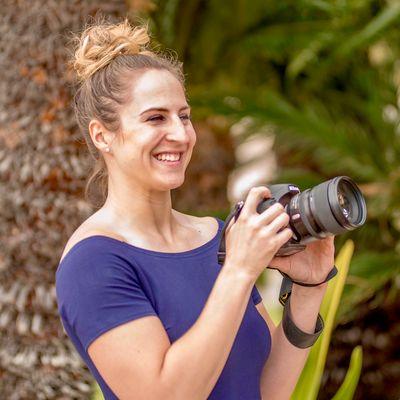 Avatar for Mameun Photography