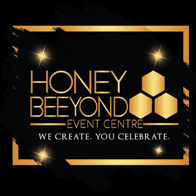 Avatar for Honey Beeyond Events