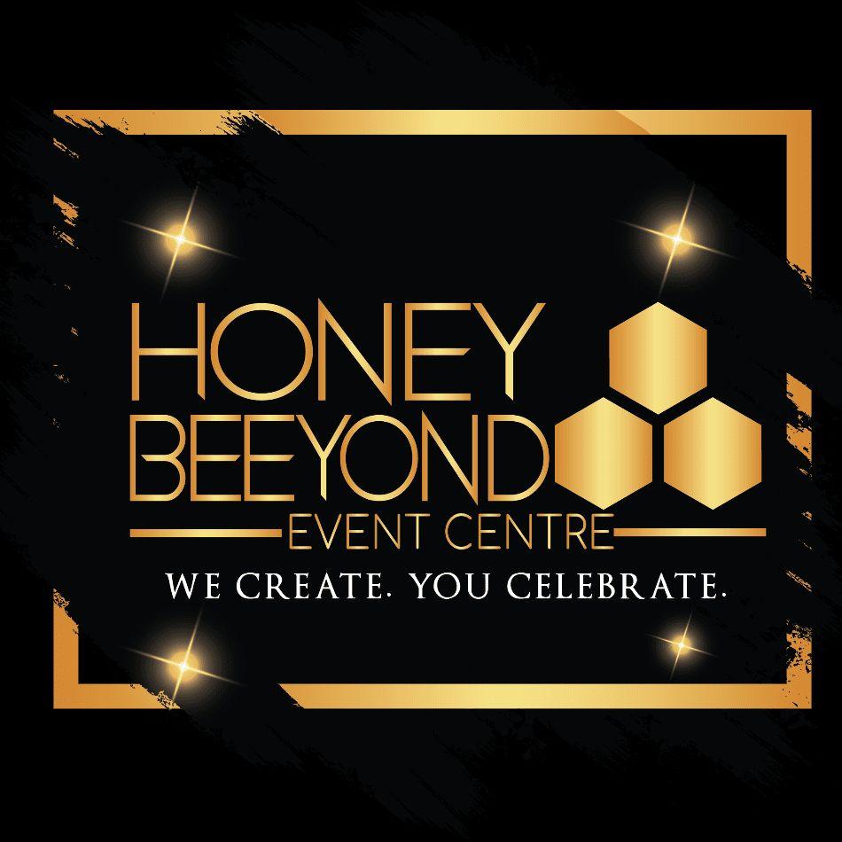 Honey Beeyond Events