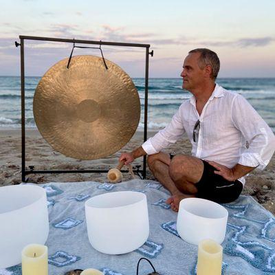 Avatar for Casa Rituals
