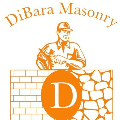 Avatar for DiBara Masonry