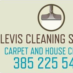Avatar for Levis cleaning service
