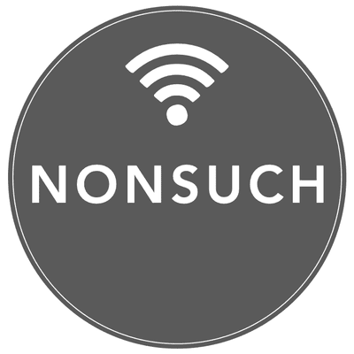 Avatar for Nonsuch Networks