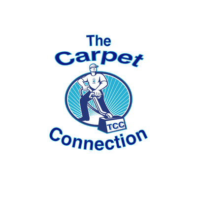 Avatar for The Carpet Connection