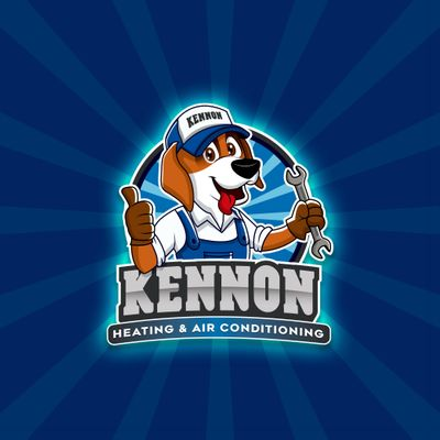 Avatar for Kennon Heating & Air Conditioning, Inc.