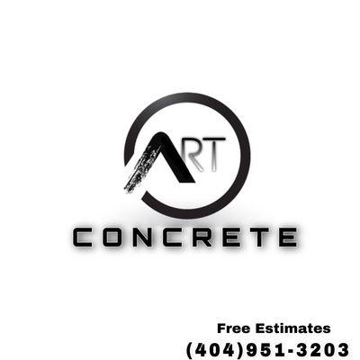 Avatar for Art Concrete