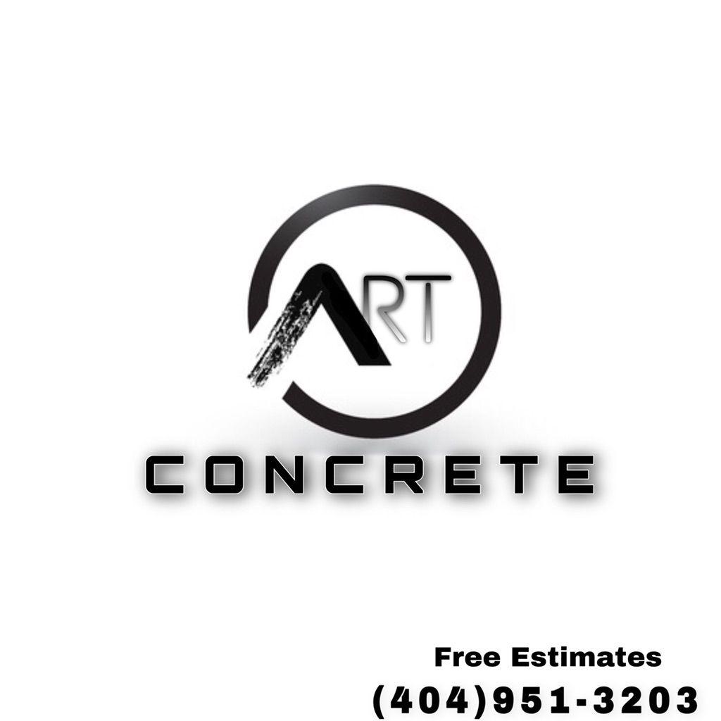 Art Concrete