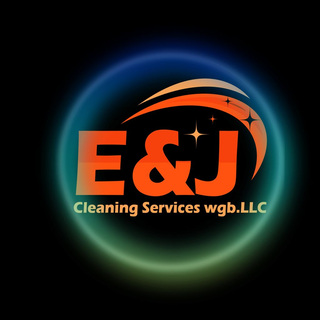 E&J  CLEANING SERVICES WGB LLC