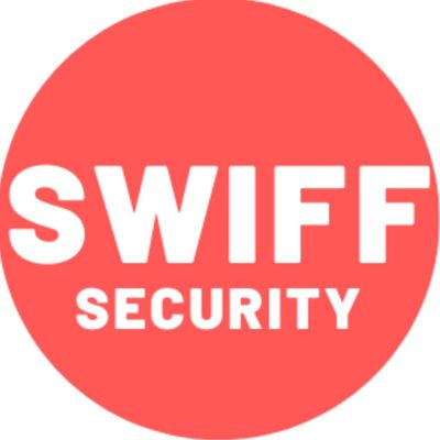 Avatar for Swiff Security and Alarms