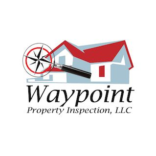 Waypoint Property Inspection