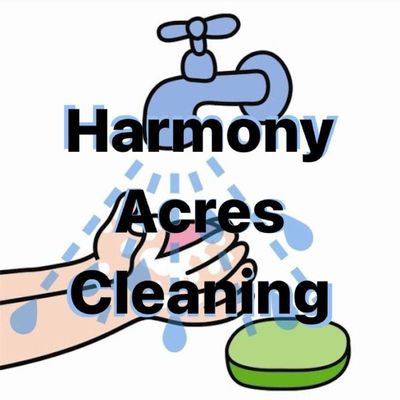 Avatar for Harmony Acres Cleaning