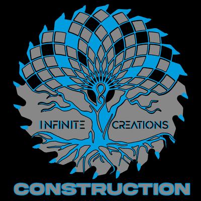 Avatar for Infinite Creations Construction, LLC