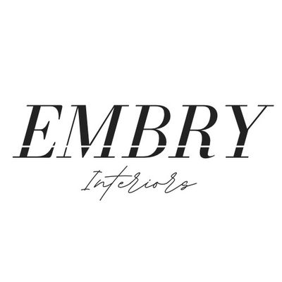 Avatar for Embry Interiors LLC
