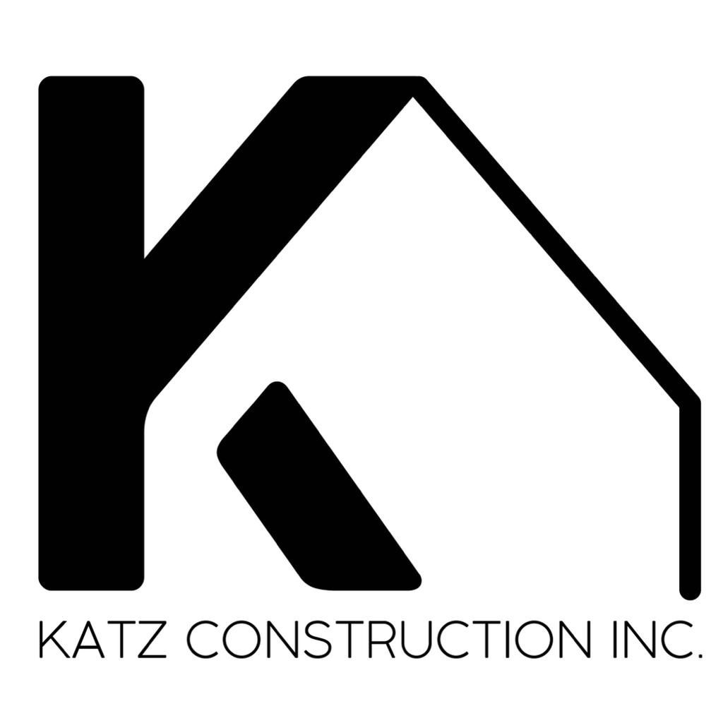 katz carpentry and millwork