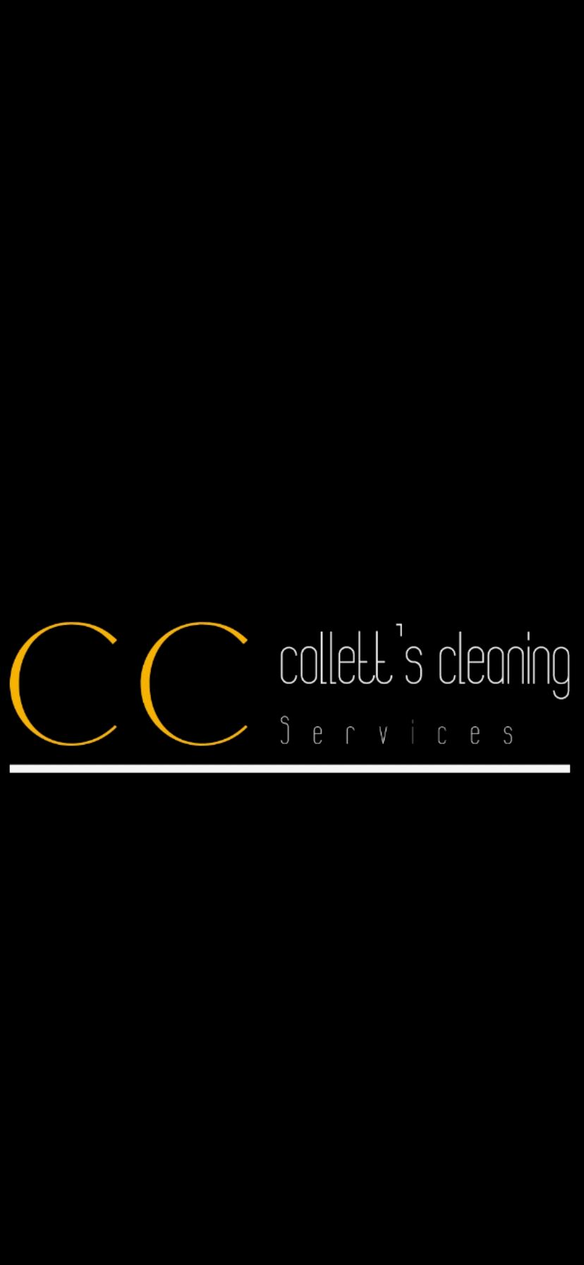 Collett's Cleaning Services