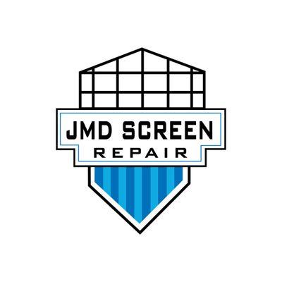 Avatar for JMD SCREEN REPAIR