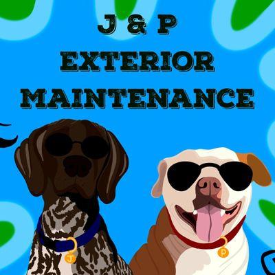 Avatar for J&P Exterior Maintenance