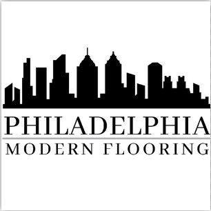 Philadelphia Modern Flooring