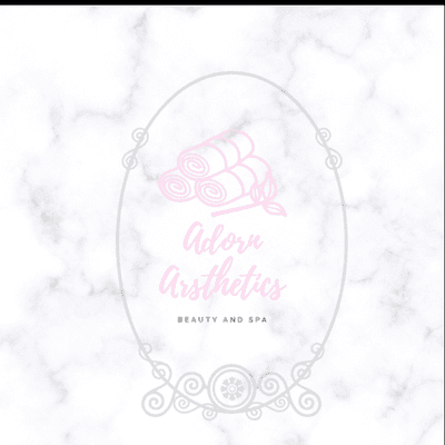 Avatar for Adorn Aesthetics LLC