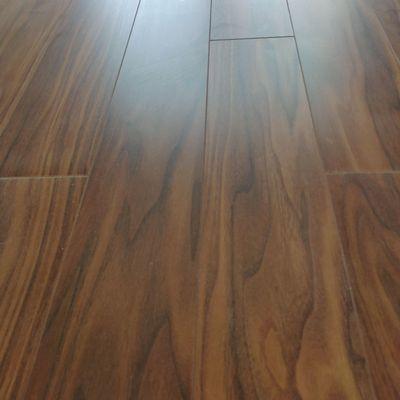 Avatar for UV Flooring & Constructions