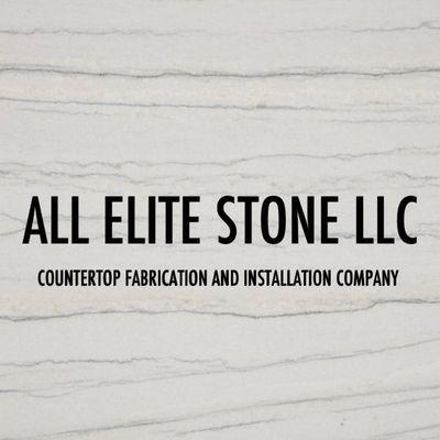 Avatar for All Elite Stone LLC