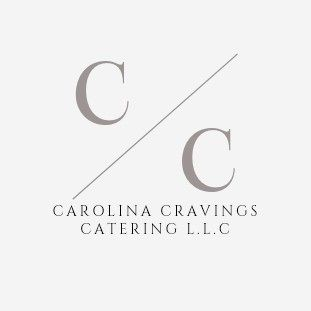 Avatar for Carolina Cravings Catering llc