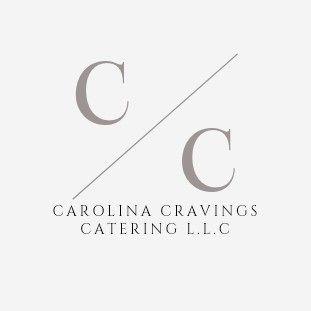 Carolina Cravings Catering llc