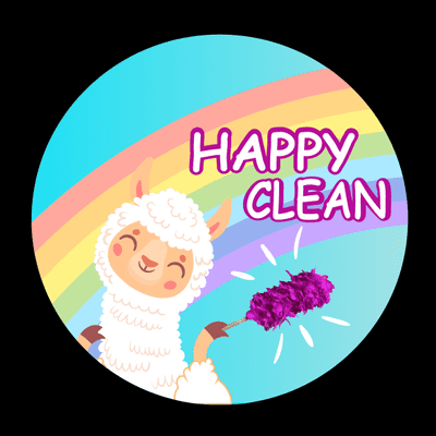 Avatar for Happy Clean