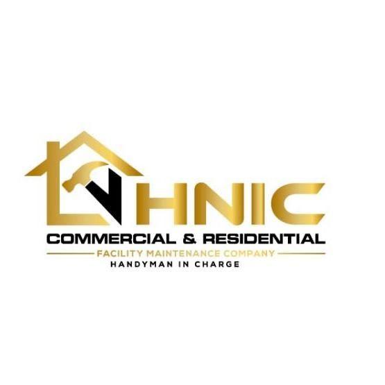 HNIC Facility Maintenance Company