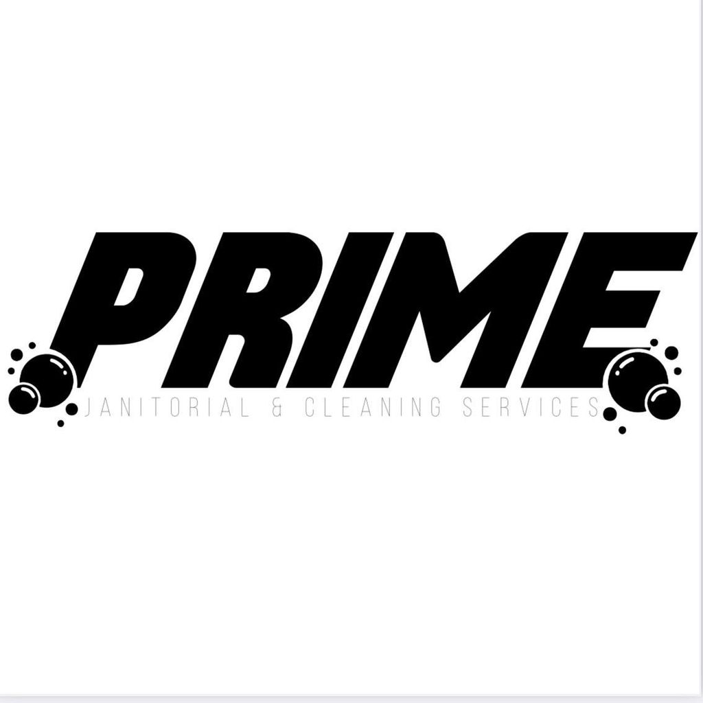 Prime Cleaning and Janitorial Services