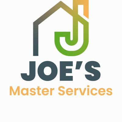 Avatar for Joe's master services