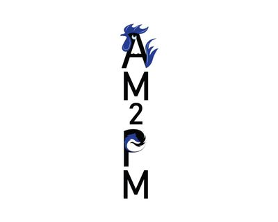 Avatar for AM2PM Images