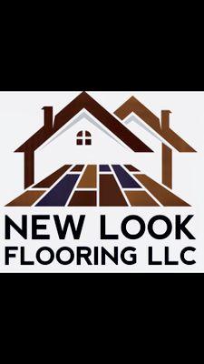Avatar for New Look Flooring
