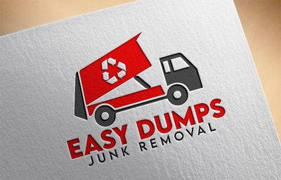 Avatar for Easy dumps junk removal
