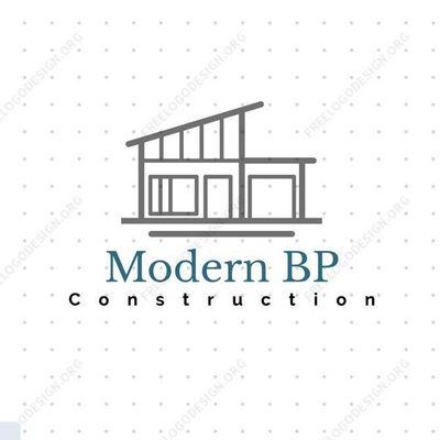 Avatar for Modern Bp Construction