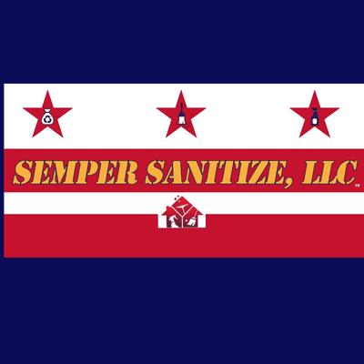 Avatar for Semper Sanitize, LLC